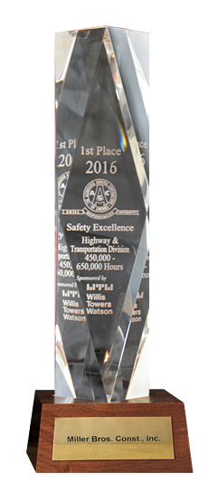 2016_safety-excellence