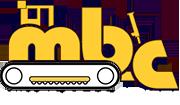 Miller Bros. Const. Inc Logo