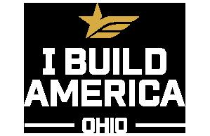 I Build America-Ohio